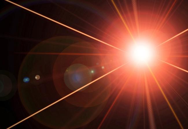 www.laserschneiden.ch