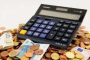 Mit professioneller Steuerberatung bares Geld sparen