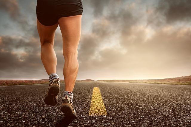 Motivation: der Schlüssel zum Erfolg