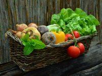 Gemüsesuppe mit asiatischer Note: eine kulinarische Köstlichkeit nicht nur in der kalten Jahreszeit