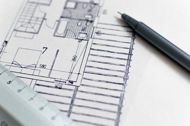 Der Bauleiter: Planung und Umsetzung des Bauvorhabens