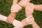 Secure Teamwork Assessment – digitale Zukunft der Zusammenarbeit