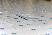 3D-Wasserstrahlschneiden: Selbst Ultrahartes einfach trennen